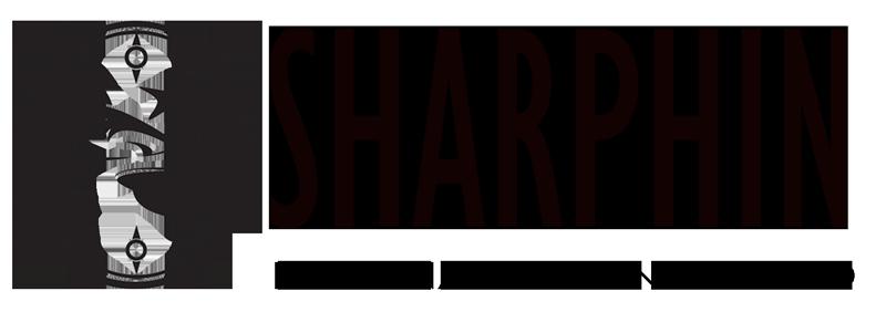 Sharphin